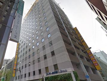 東京駅近くで温泉につかりたい! という需要を満たす、スーパーホテルLohas東京八重洲中央口